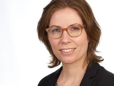 Anne Godiksen - agocoaching.dk